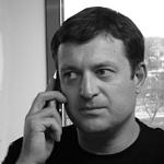 Aivaras Akramas