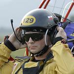 Jaros�aw Balcerzewski