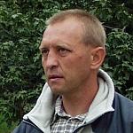 Zbyszek Gotkiewicz