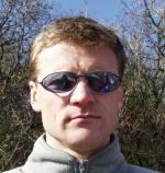Wojciech Marchelak