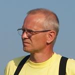 Adam Paska