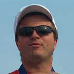 Krzysztof Romicki