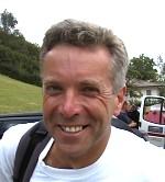 Wojciech Chyla